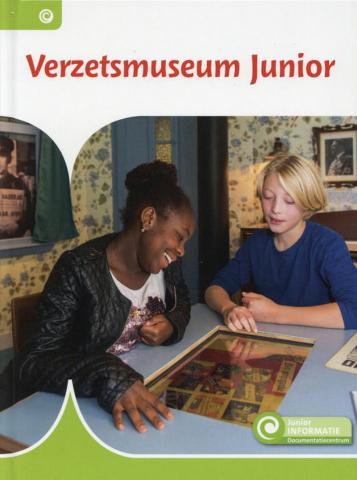 Verzetsmuseum Junior